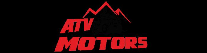 Quady CF MOTO – dealer pojazdów